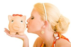 Hochzeit Kosten niedrig halten mit Trauringe-Goldschmiede.com Trauringen