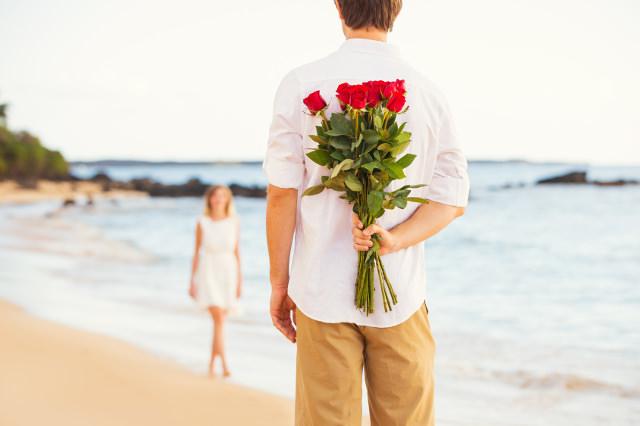 Heiratsantrag-Tipps