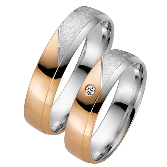 Ringpaar Andastras Passion