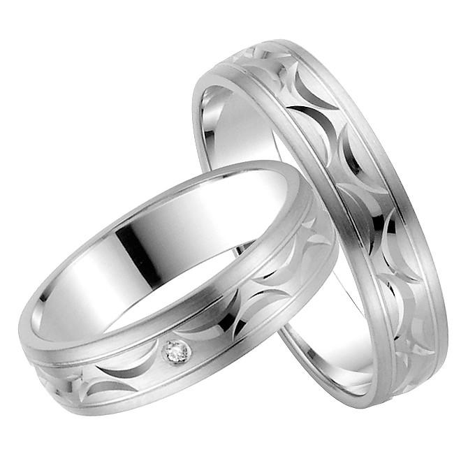 Ringpaar Anteias Delight