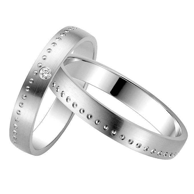 Ringpaar Anteias Joy