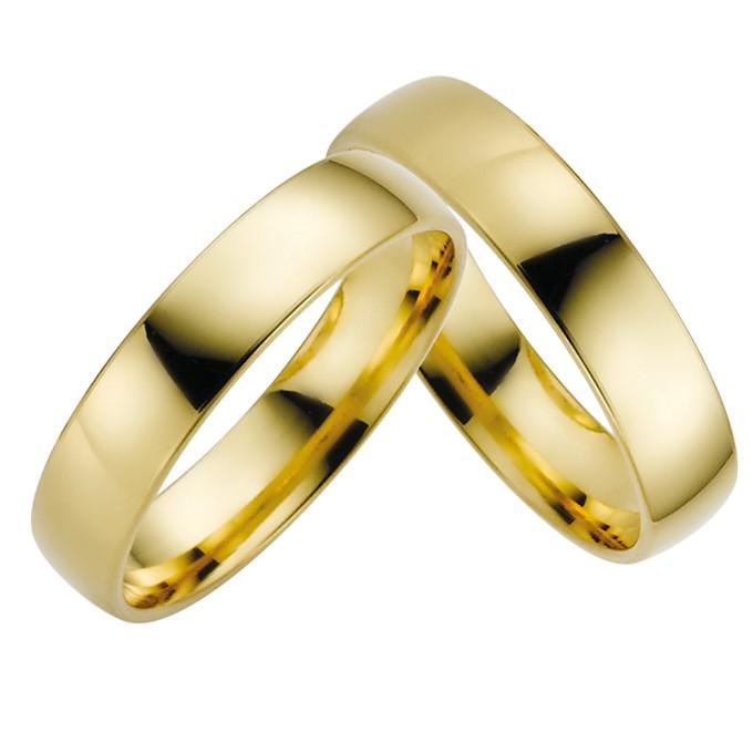 Ringpaar Astartes Beauty