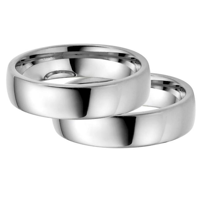 Ringpaar Astartes Desire