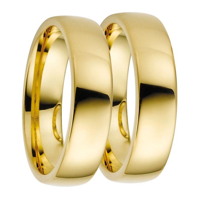 Ringpaar Astartes Hope