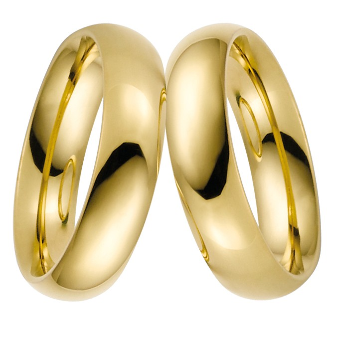 Ringpaar Astartes Sparkle