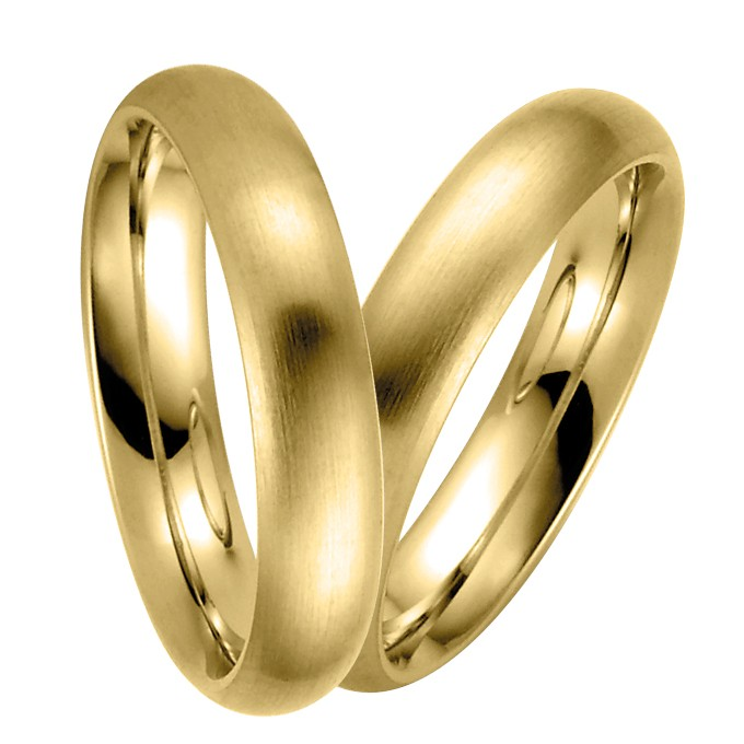 Ringpaar Despinas Love