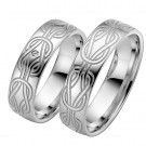 Minervas Knot